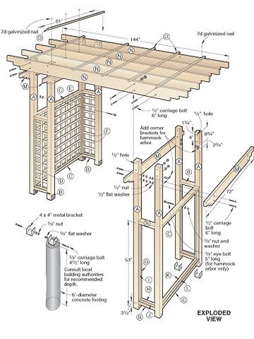 http://bouwtekeningen-steigerhout.nl/wp-content/uploads/bouwtekening-voor-een-tuinschommel.jpg