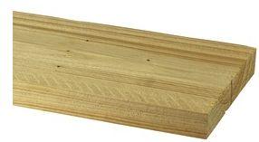 Steigerhout kopen goedkope steigerplanken oud en nieuw hout.
