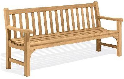 Bouwtekeningen voor tuinbanken steigerhout en pallets for Houten tuinbank zelf maken