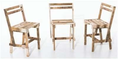 maak een tuinstoel van pallets met deze bouwtekeningen en dhz voorbeelden. Black Bedroom Furniture Sets. Home Design Ideas