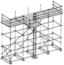 Raystar 125 Wiring Diagram furthermore Zelf Maken bouwtekeningen Steigerhout also Wiring Diagram 240 Volt Plug furthermore Pole Mount Transformer Wiring Diagram further Op. on op configurations